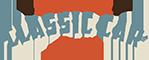 Cripple Creek Classic Car Show Logo
